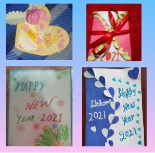 New_Year_2021 (5)