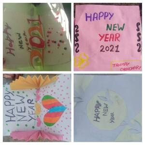 New_Year_2021 (7)