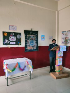 Science_Day_2021 (3)